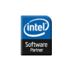 images/partners/intel.png
