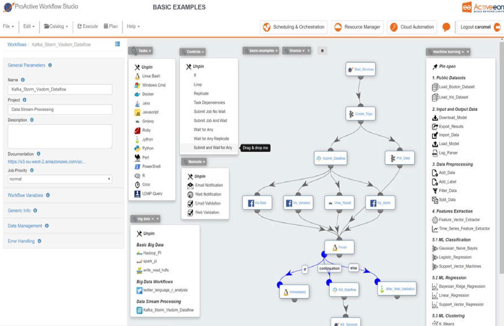 images/product-screenshots/bigdata-screenshot.jpg