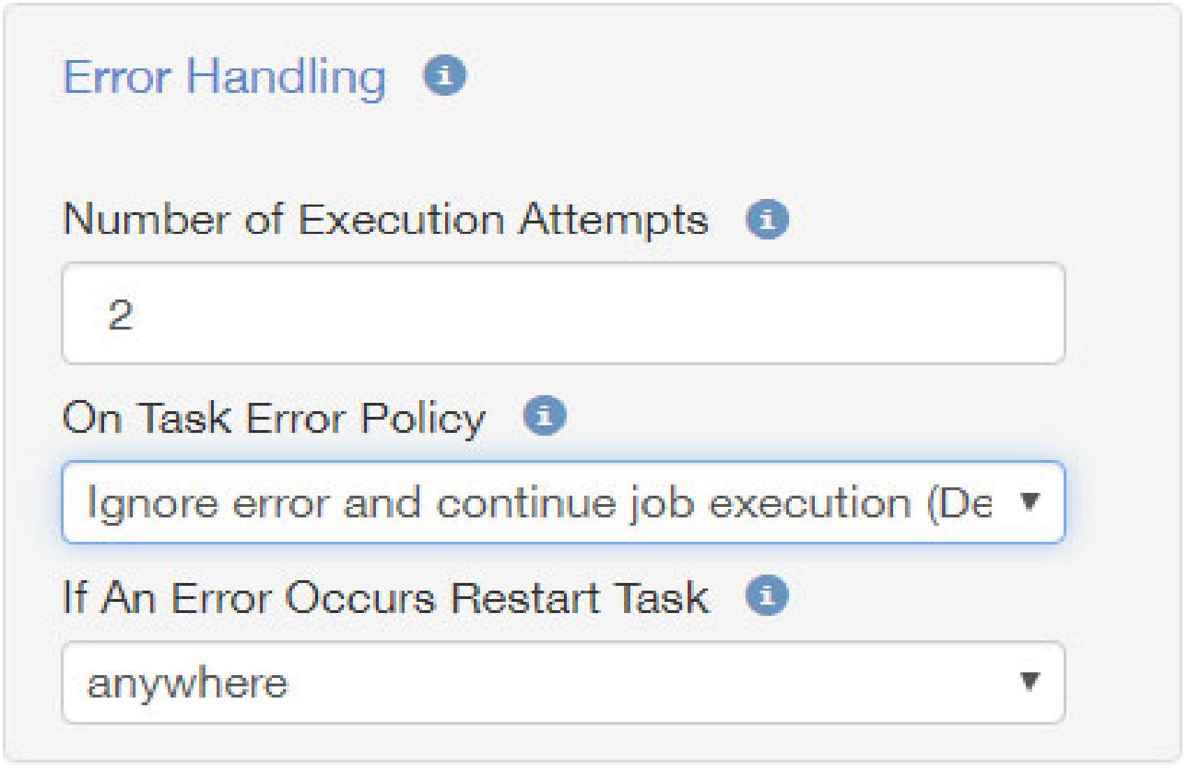 images/product-screenshots/error-management-proactive-workflow-studio.jpg