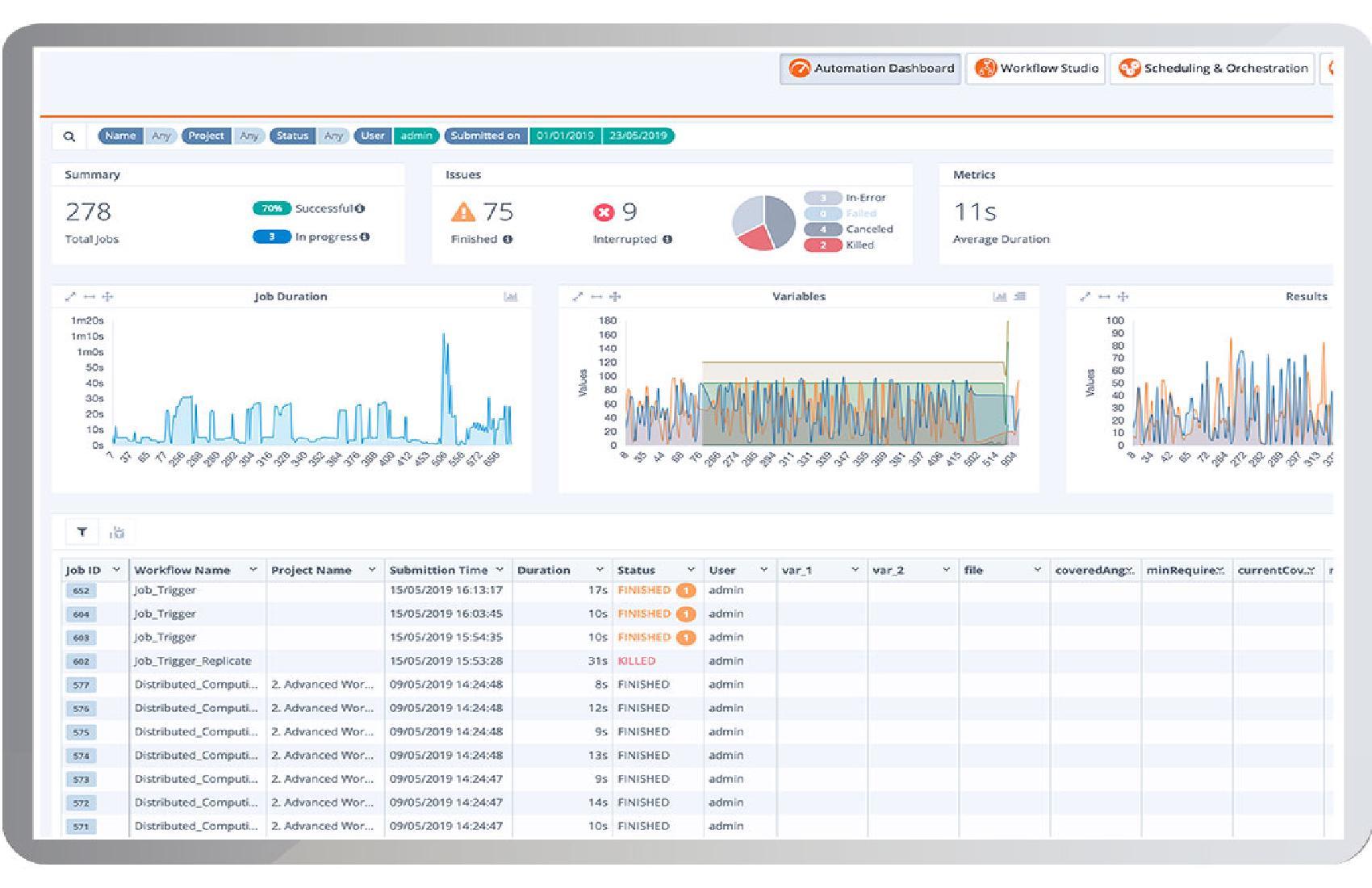 images/product-screenshots/job-analytics-frame.jpg