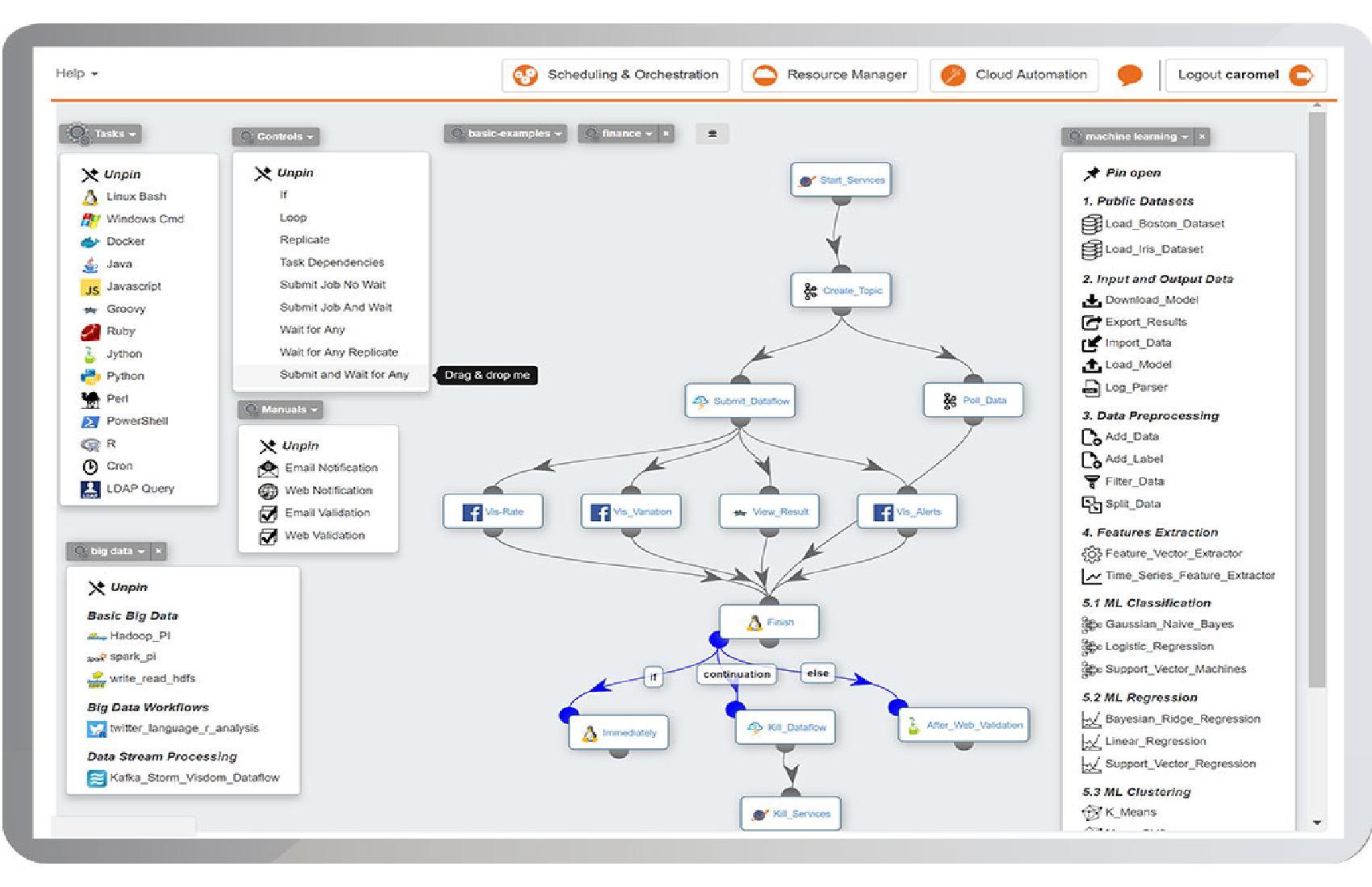 images/product-screenshots/proactive-big-data-workflow-frame.jpg