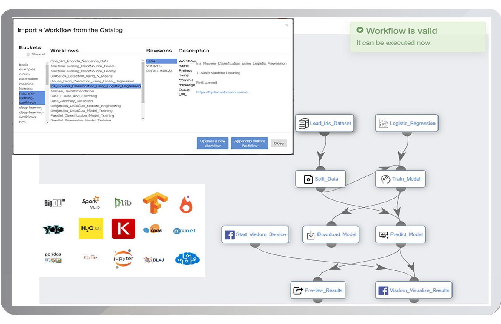 images/product-screenshots/proactive-machine-learning-open-studio-frame.jpg