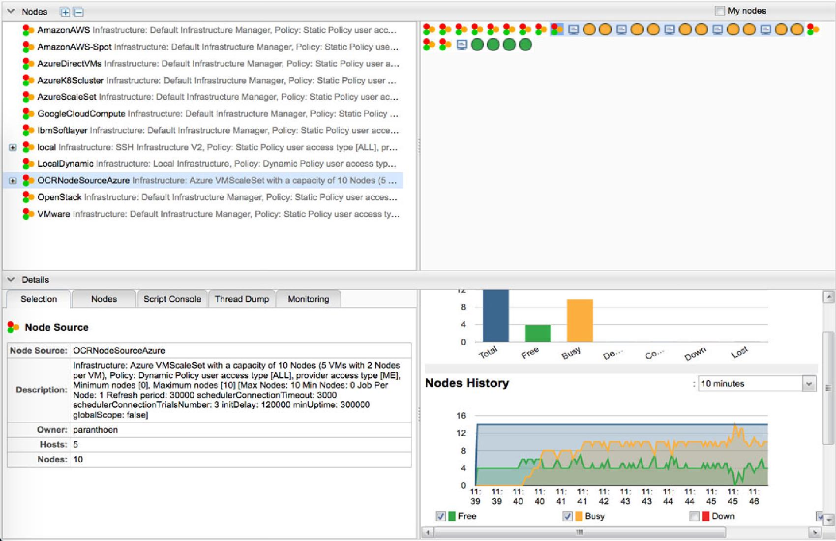 images/product-screenshots/proactive-resource-manager.jpg