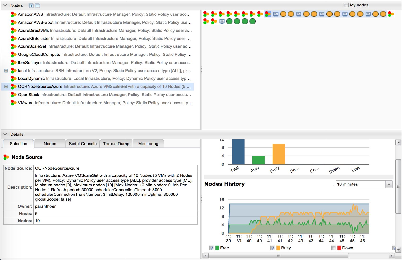 images/product-screenshots/proactive-resource-manager.png