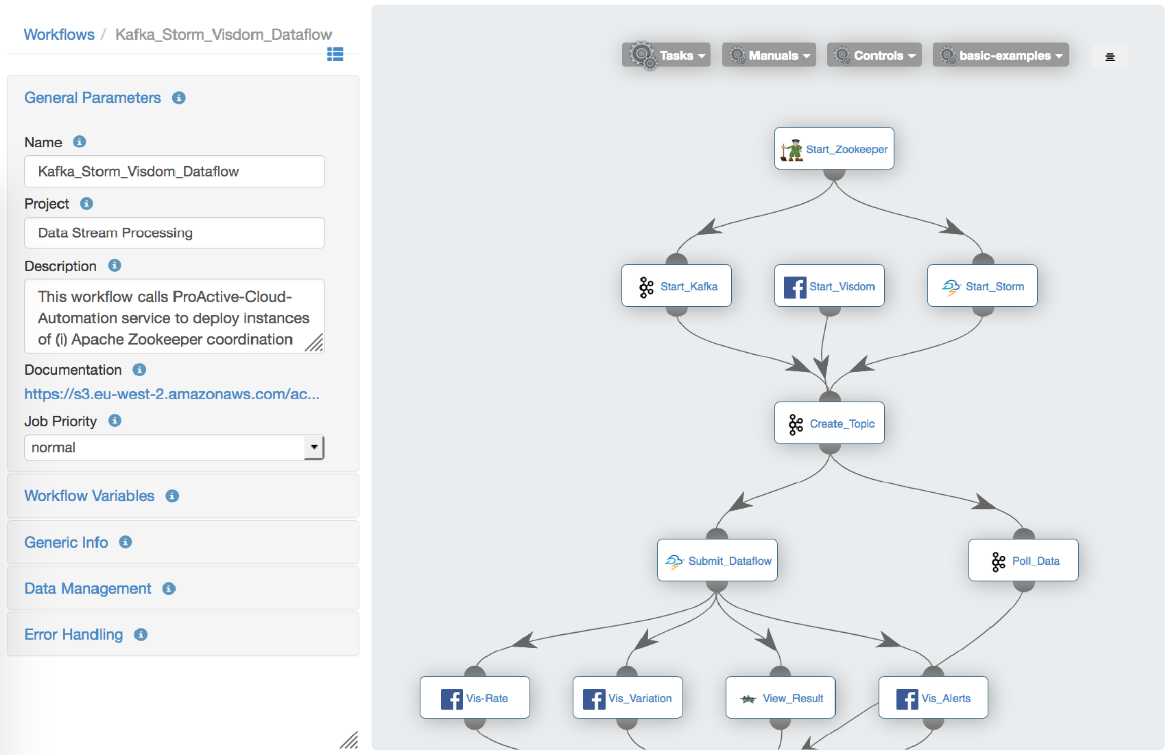 images/product-screenshots/proactive-workflow-big-data.png