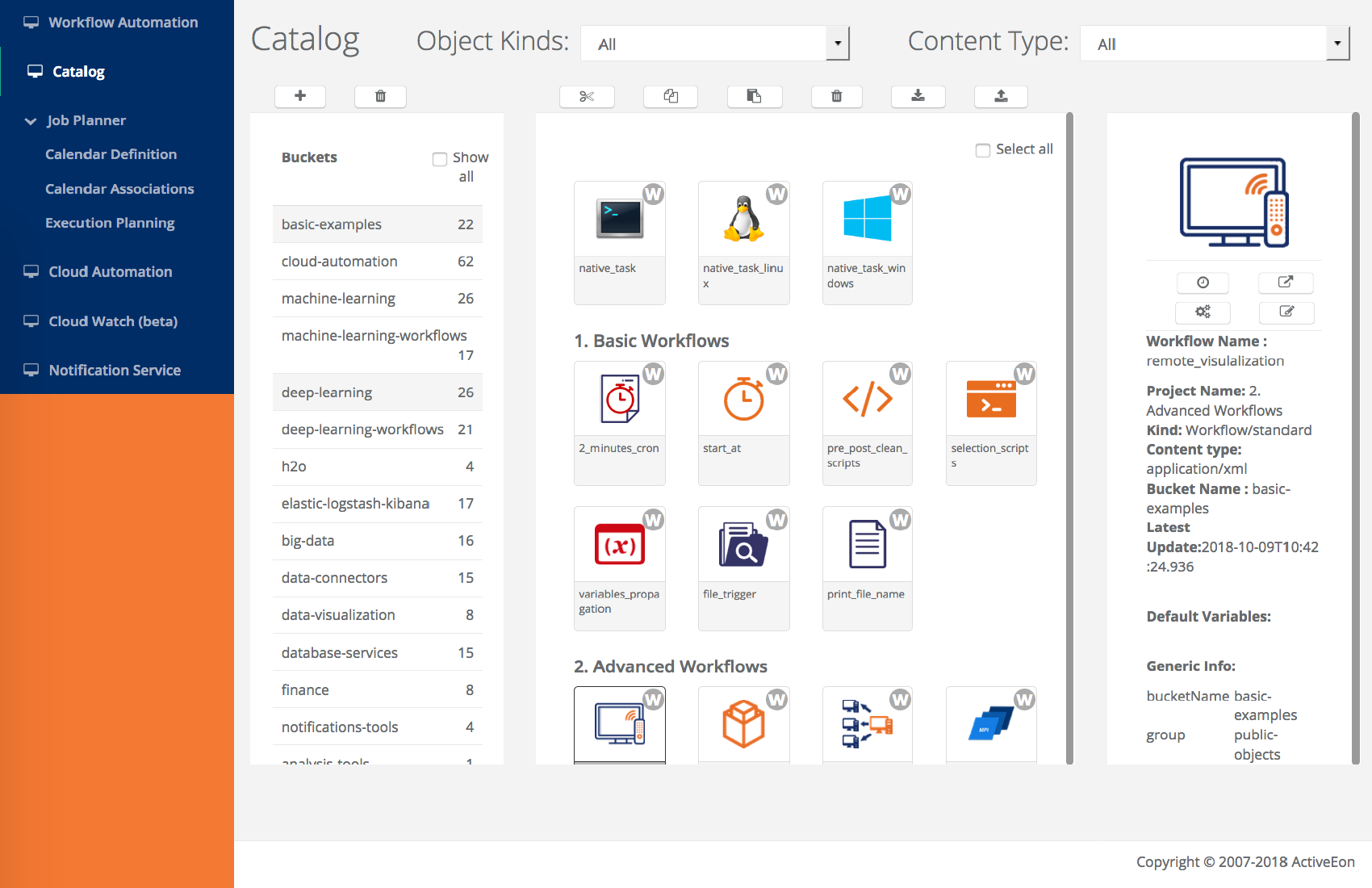 images/product-screenshots/proactive-workflow-catalog.png
