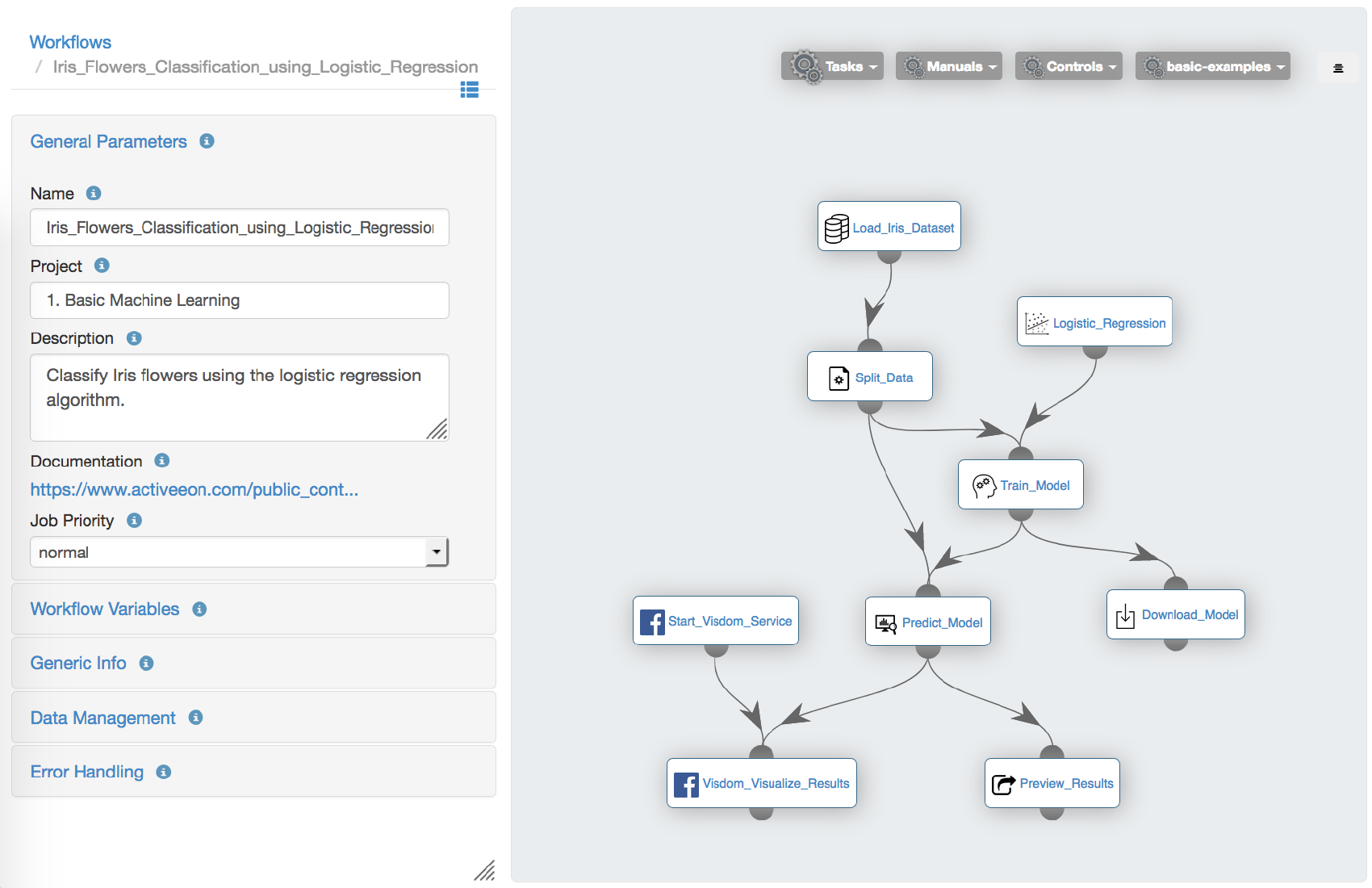 images/product-screenshots/proactive-workflow-machine-learning.png