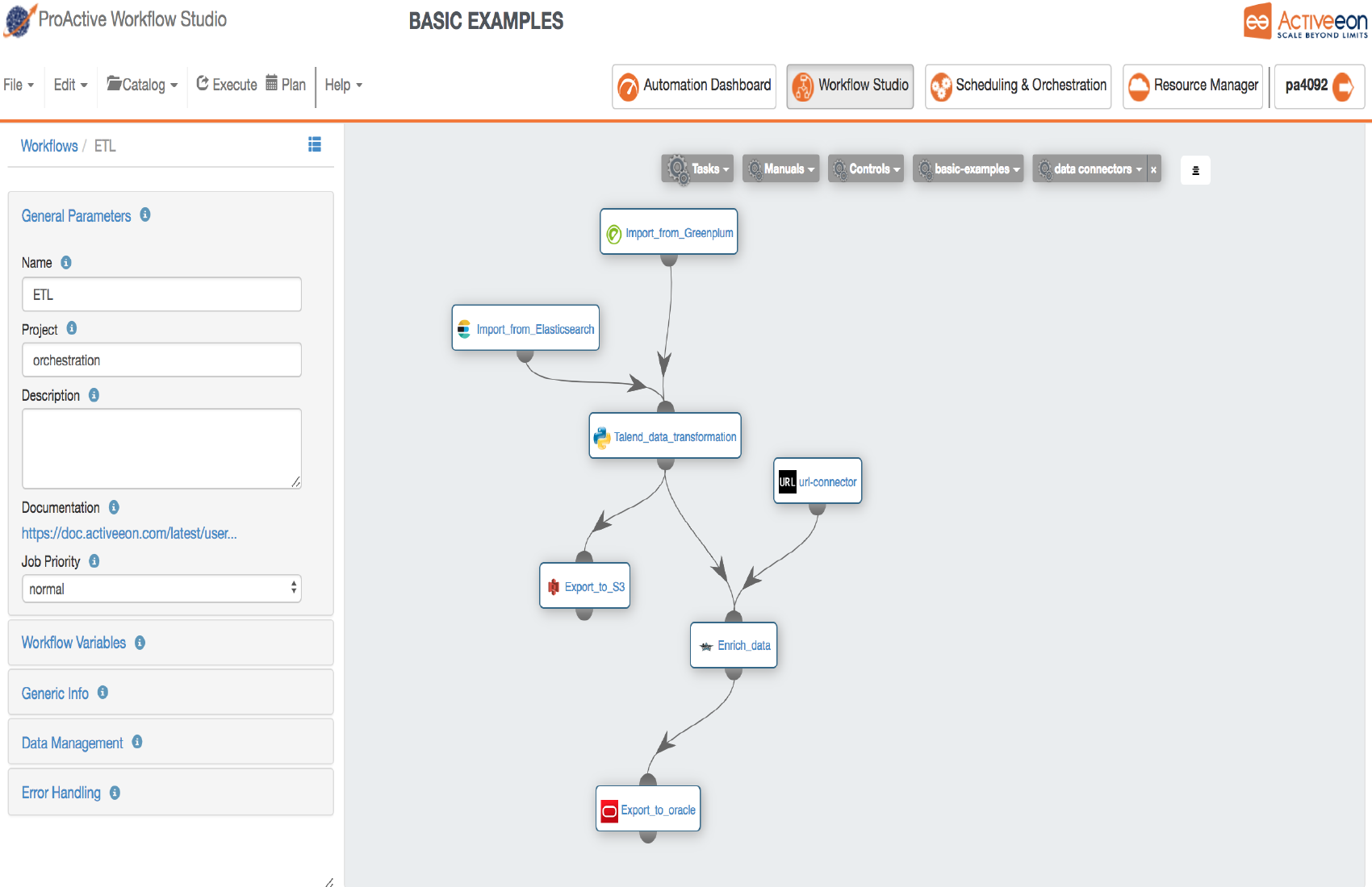 images/product-screenshots/proactive-workflow-orchestration-etl.png