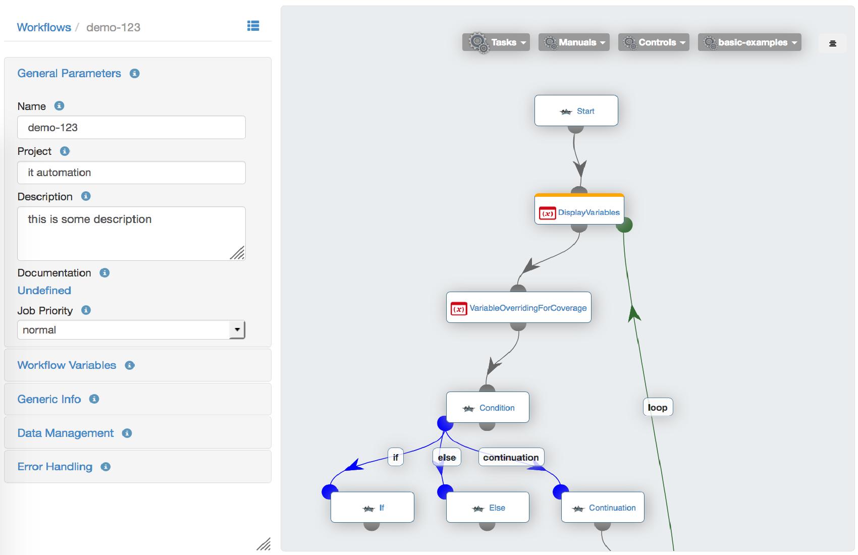 images/product-screenshots/proactive-workflow-studio.png