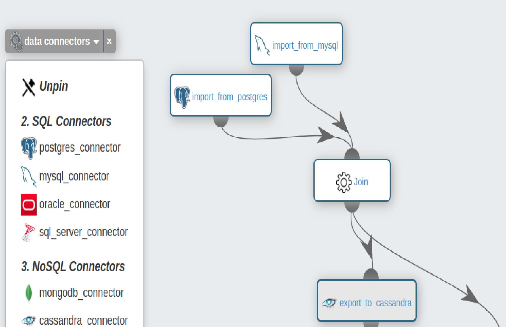 images/product-screenshots/screenshot-data-connectors-1.png