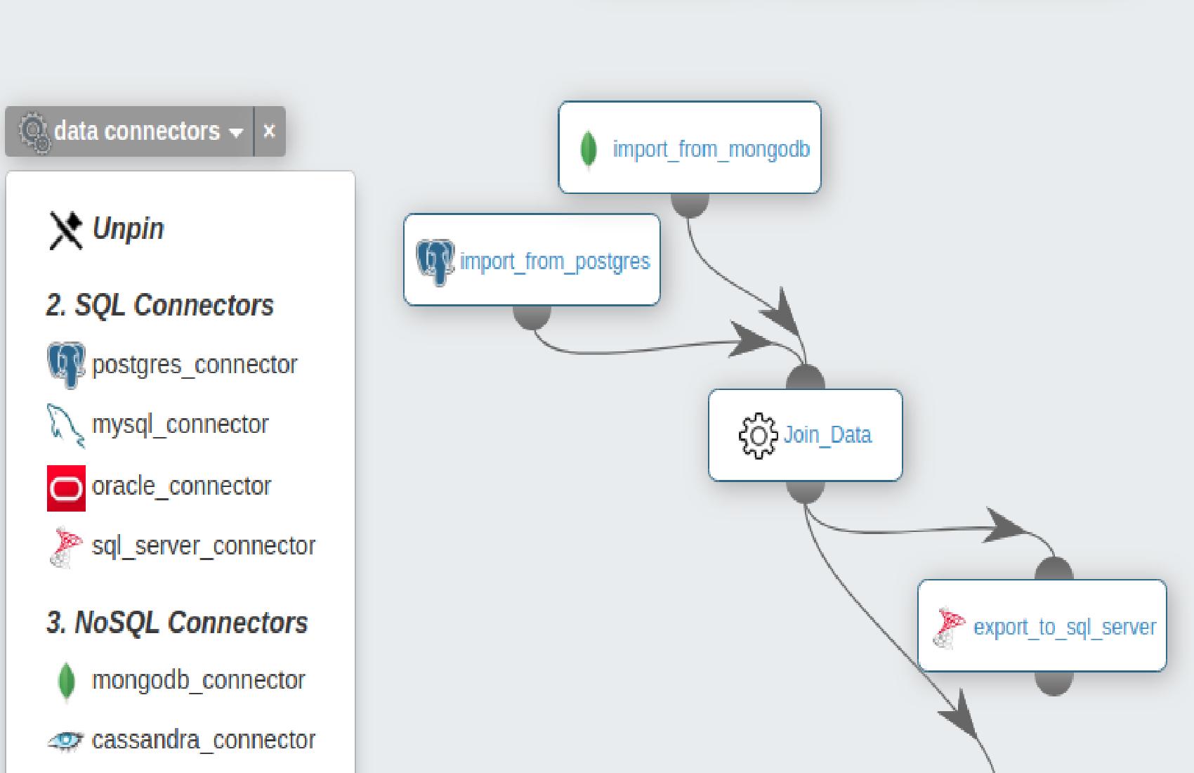 images/product-screenshots/screenshot-data-connectors-2.png