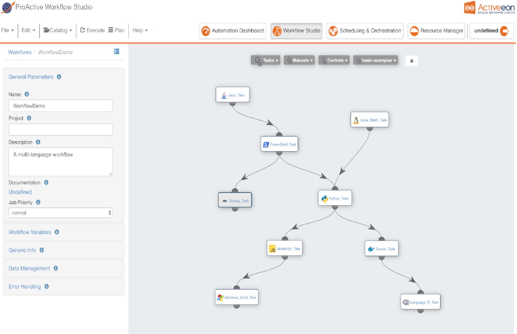 images/product-screenshots/screenshot-studio-multilanguage-workflow-size169.png