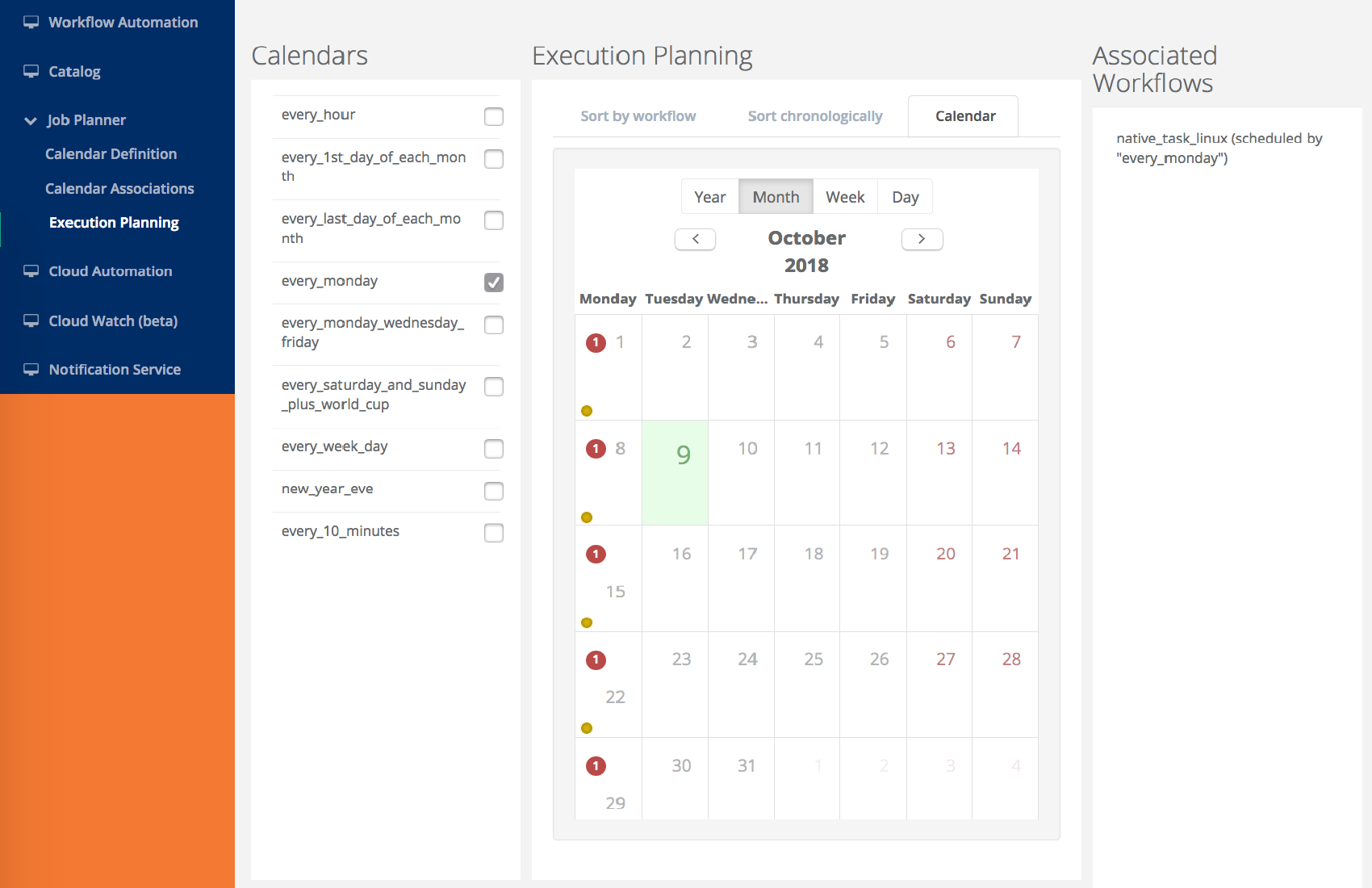 images/product-screenshots/proactive-job-planner-easier-scheduling.png